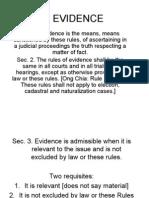 15847068-evidence128