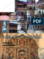 Zulay Infor Artistica.pptx [Autoguardado]