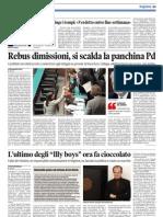 Il Piccolo 080913.pdf