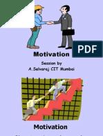 motivation-1199129199983078-4