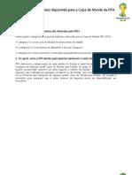 categoriasdeingressos_portugueseCopadoMundo.pdf