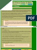 Www Peruecologico Com Pe Lib c11 t01 Htm
