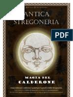 Magia Del Calderone_Come Usare Calderoni e Paioli Per La Pratica Della Stregoneria