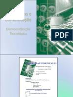 VerónicaBarros_TeC_Act1_PowerPoint