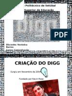 diggweb2.0_v.b