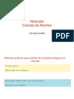 Absorção - (recheios e Metodo NUT) (2)