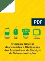 anatel.pdf