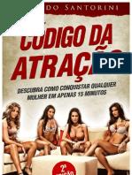 Codigo da Atracao 2.pdf