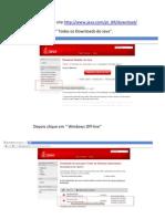 manual do java off line.pdf