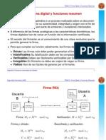 Algoritmos y ataques.pdf