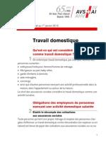 06 f.pdf