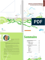 2010_Guide-Gestion_differenciee_web.pdf