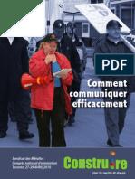 communiquer-FR.pdf