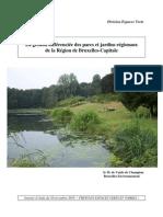 IBGE_De Vaulx de Champion.pdf