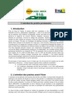entretien-prairies.pdf