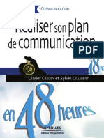 105386276-Realiser-son-plan-de-communication-en-48-heures.pdf