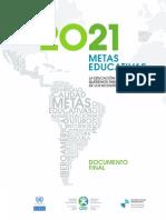 metas2021
