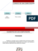 Presentacion Tics