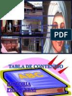 Trabajo de Informatica Castellano.. Deisy - Copia