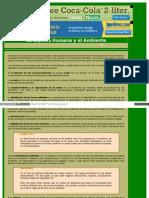 Www Peruecologico Com Pe Lib c22 t03 Htm