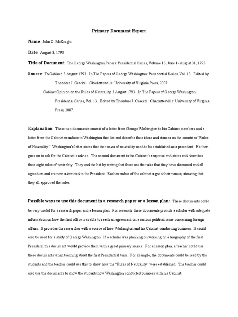 biography research paper lesson plan Technology lesson plans for elementary school children there are activities for word processing, spreadsheets and graphing, powerpoint presentations, graphic arts, multimedia, internet research and more.