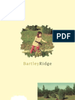 Bartley Ridge E-Brochure