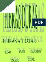 Fibras Duras.1[1]