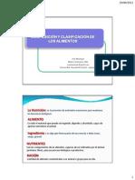 1-Alimentos Analisis y Silajes-2