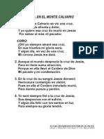 Himnario Iglesia Bautista
