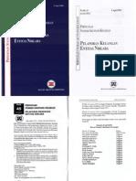 PSAK-No.-45-Pelaporan-Keuangan-Entitas-Nirlaba-Revisi-2011