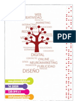 Port a Folio Planner Digital