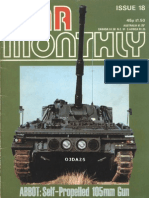 (1975) War Monthly, Issue No.18