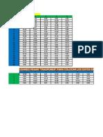 Programa para parcial 2.xlsx