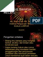 a Bahasa Melayu-bpr 2005