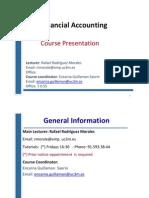 Course Presentation 2012-3