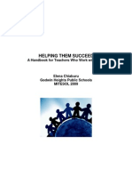 Helping Them Succeed final version.pdf
