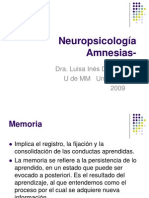 Neuropsic[1]..