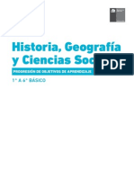 Progresion de OA - Historia.pdf