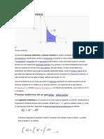 Proceso isotérmico.docx