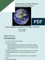 Global Warming.ppt