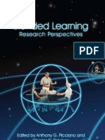 blended-learning-research-perspectives-book.pdf