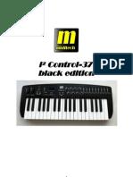 i2Control-37 Black Edition Manual E-D New (1)