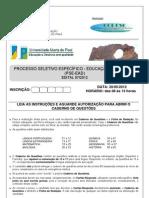 prova_ead_2012.pdf