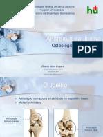 85038686 Anatomia Do Joelho