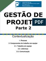 Curso_ADMINISTRAÇÃO DE ESTOQUE E LOGÍSTICA
