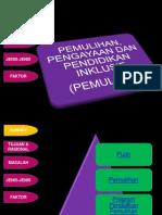 pemulihanpengayaandanpendidikaninklusif-120210091352-phpapp02