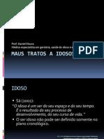 Maus+Tratos+a+Idosos