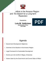 Valdivieso_Presentation_09