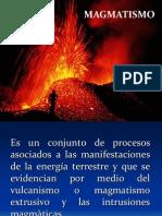 Presentación - 2