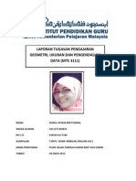 cover mte3111.docx